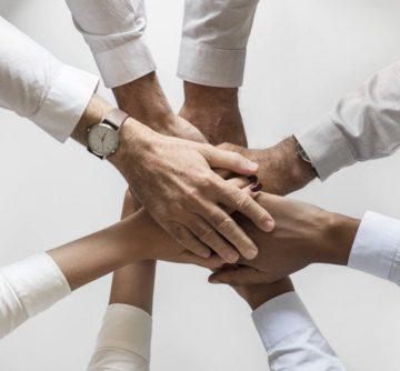 team-ritual-hands